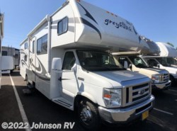 Used 2009 Jayco  31FS available in Sandy, Oregon