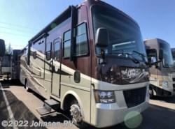 Used 2012 Tiffin  34TGA available in Sandy, Oregon