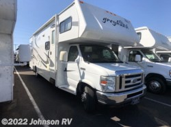 Used 2008 Jayco  31SS available in Sandy, Oregon