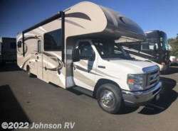 Used 2014 Thor Motor Coach Four Winds 31F available in Sandy, Oregon