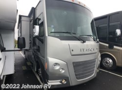 Used 2016 Itasca Sunstar LX 27N available in Sandy, Oregon
