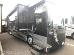 Used 2015 Itasca Ellipse 42QD available in Sandy, Oregon