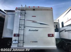 Used 2015  Itasca Sunstar 30T
