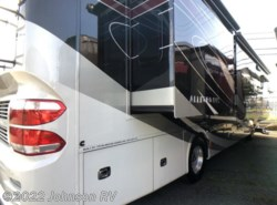 Used 2017  Tiffin Allegro Bus 37AP
