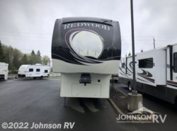 New 2019 Redwood RV Redwood 3901MB available in Sandy, Oregon