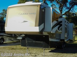 Used 2010  Carriage Carri-Lite EXTREME 5 by Carriage from Ancira RV in Boerne, TX