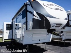 Used 2014  Dutchmen Denali 286REX by Dutchmen from Ancira RV in Boerne, TX