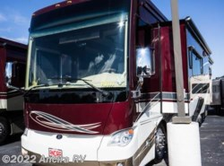 New 2016  Tiffin Allegro Bus 40 SP by Tiffin from Ancira RV in Boerne, TX