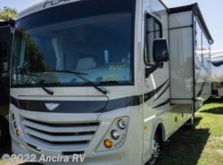 New 2016  Fleetwood Flair 29T by Fleetwood from Ancira RV in Boerne, TX