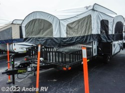 New 2016  Coachmen V-Trec V3 by Coachmen from Ancira RV in Boerne, TX