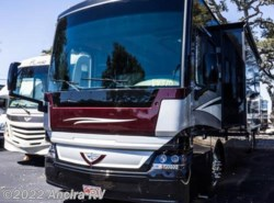 New 2017  Fleetwood Pace Arrow LXE 38B by Fleetwood from Ancira RV in Boerne, TX