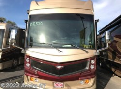 New 2017  Fleetwood Discovery LXE 40E by Fleetwood from Ancira RV in Boerne, TX