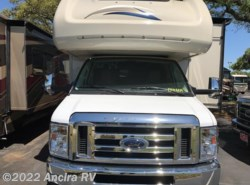 New 2017  Fleetwood Jamboree 31U by Fleetwood from Ancira RV in Boerne, TX