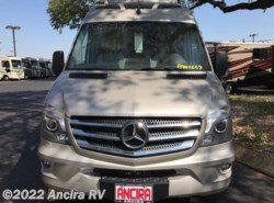 New 2017  Roadtrek CS-Adventurous  by Roadtrek from Ancira RV in Boerne, TX