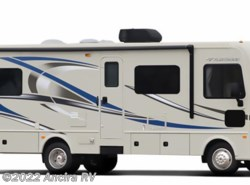 New 2017  Fleetwood Flair 31E by Fleetwood from Ancira RV in Boerne, TX