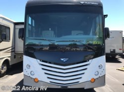 New 2018  Fleetwood Storm 34S by Fleetwood from Ancira RV in Boerne, TX