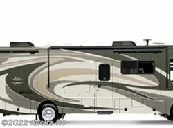 Used 2012  Itasca Suncruiser 37F by Itasca from Ancira RV in Boerne, TX