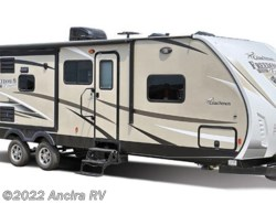 New 2018  Coachmen Freedom Express 321FEDSLE LIBERTY by Coachmen from Ancira RV in Boerne, TX