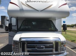 New 2018  Forest River Sunseeker 2500TS by Forest River from Ancira RV in Boerne, TX