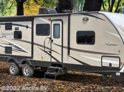 New 2018  Coachmen Freedom Express 279RLDS LIBERTY by Coachmen from Ancira RV in Boerne, TX