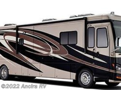 Used 2013  Newmar Ventana 4018 by Newmar from Ancira RV in Boerne, TX