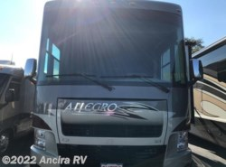 Used 2014  Tiffin Allegro 31 SA by Tiffin from Ancira RV in Boerne, TX