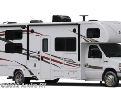 New 2018  Forest River Sunseeker 2850S LE by Forest River from Ancira RV in Boerne, TX