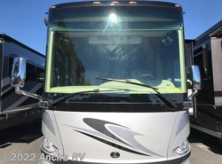 New 2018  Tiffin Phaeton 40 QBH by Tiffin from Ancira RV in Boerne, TX