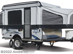 New 2018  Coachmen Viking V-Trec V1 by Coachmen from Ancira RV in Boerne, TX