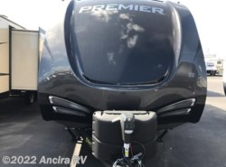 New 2018  Keystone Premier 26RBPR by Keystone from Ancira RV in Boerne, TX