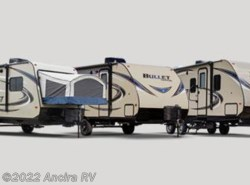 New 2018  Keystone Premier 24RKPR by Keystone from Ancira RV in Boerne, TX