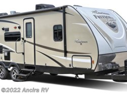 New 2018 Coachmen Freedom Express LTZ 192RBS available in Boerne, Texas