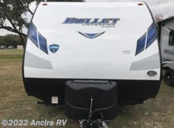 New 2018  Keystone Bullet CROSSFIRE 2200BH by Keystone from Ancira RV in Boerne, TX