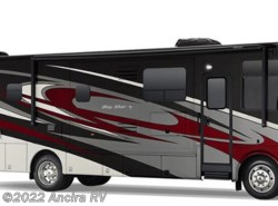 New 2018  Newmar Bay Star 3124 by Newmar from Ancira RV in Boerne, TX