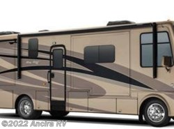 Used 2014  Newmar Bay Star 3124 by Newmar from Ancira RV in Boerne, TX