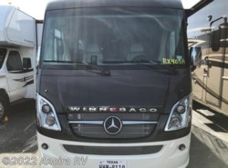 Used 2017  Winnebago Via 25T by Winnebago from Ancira RV in Boerne, TX