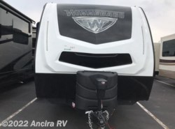 New 2018  Winnebago Minnie Plus 31BHDS by Winnebago from Ancira RV in Boerne, TX