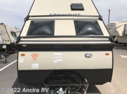 New 2018  Forest River Flagstaff Hard Side T12RB by Forest River from Ancira RV in Boerne, TX