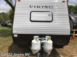 New 2018 Coachmen Viking 21BH available in Boerne, Texas