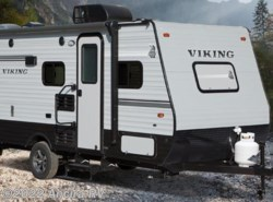 New 2018  Coachmen Viking 21BH by Coachmen from Ancira RV in Boerne, TX