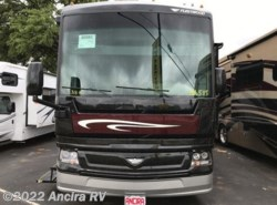 New 2018 Fleetwood Pace Arrow LXE 38K available in Boerne, Texas