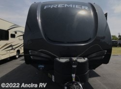 New 2019 Keystone Premier 34RIPR available in Boerne, Texas