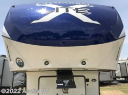 New 2019 Coachmen Chaparral X-Lite 295X available in Boerne, Texas