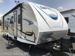 New 2019 Coachmen Freedom Express 292BHDS available in Boerne, Texas