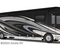 New 2019 Newmar Dutch Star 4018 available in Boerne, Texas