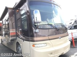Used 2009 Monaco RV Camelot 42DSQ available in Boerne, Texas