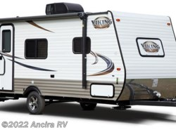 New 2019 Coachmen Viking 17RBSS available in Boerne, Texas
