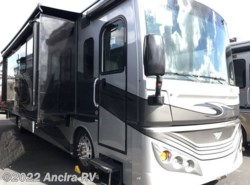 New 2019 Fleetwood Pace Arrow LXE 37R available in Boerne, Texas