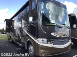New 2019 Newmar Canyon Star 3710 available in Boerne, Texas