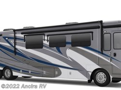New 2019 Newmar Ventana 3709 available in Boerne, Texas